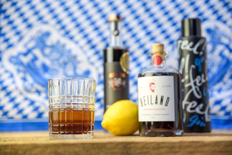 oktoberfest special 27 802x535 - 3x Gin-Cocktails für die fünfte Jahreszeit