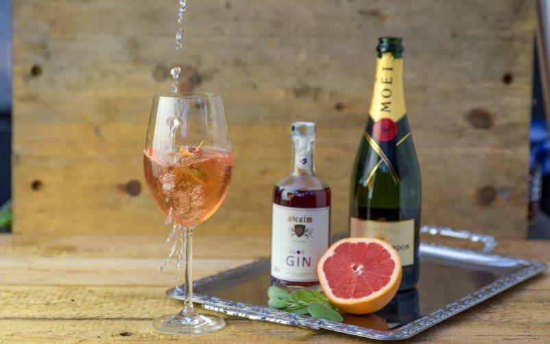 oktoberfest special 32 802x501 - 3x Gin-Cocktails für die fünfte Jahreszeit