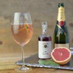 oktoberfest special 33 150x150 - 3x Gin-Cocktails für die fünfte Jahreszeit
