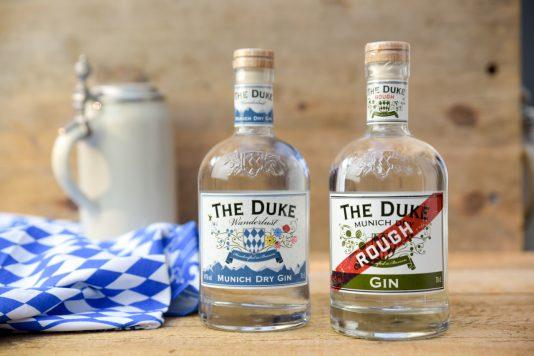 oktoberfest special 534x356 - 3x Gin-Cocktails für die fünfte Jahreszeit