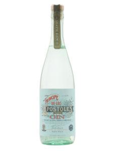 Principe gin 228x300 - Principe de los Apostoles Mate Gin