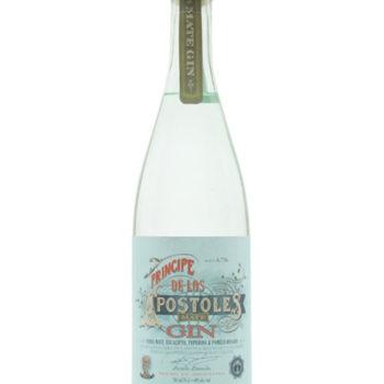 Principe gin 350x350 - Huckleberry Gin