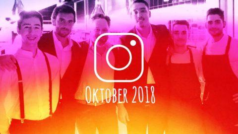 instagram oktober 480x270 - Der Oktober in Bilder