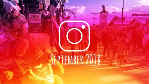 instagram september 480x270 - Der September in Bildern