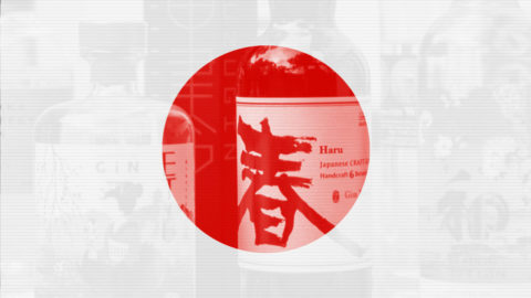 japan gin 8 480x270 - Japanisches Gin Tasting