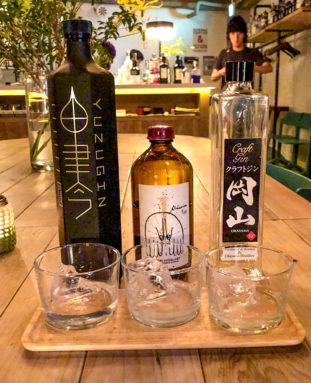 joerg tokio 3 311x383 - Japanisches Gin Tasting