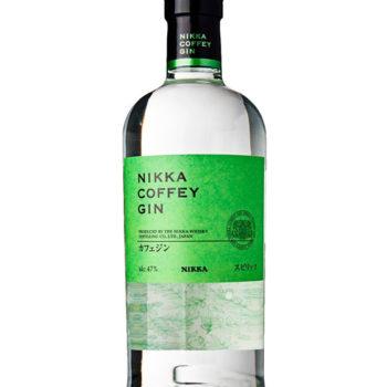 nica gin 350x350 - SAKURAO GIN ORIGINAL