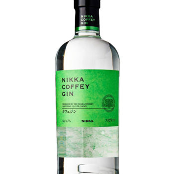 nica gin 350x350 - Principe de los Apostoles Mate Gin