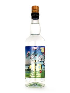 wa gin 228x300 - WA BI GIN
