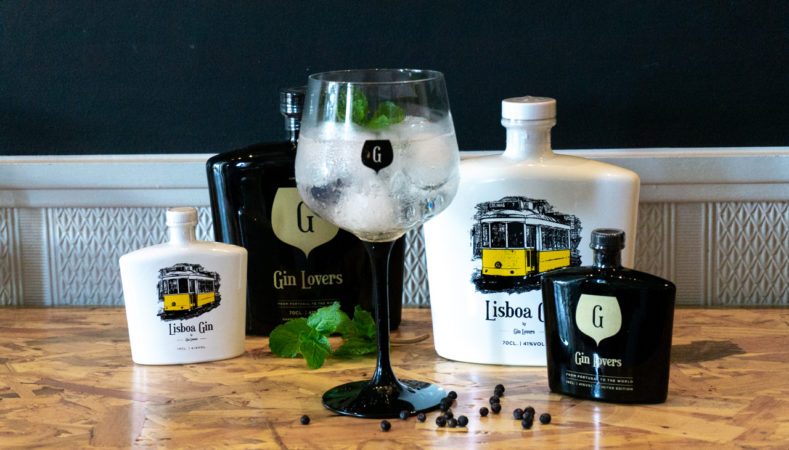 gin-lovers-18