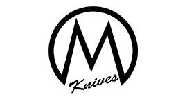 mknives - Kooperationen mit omoxx
