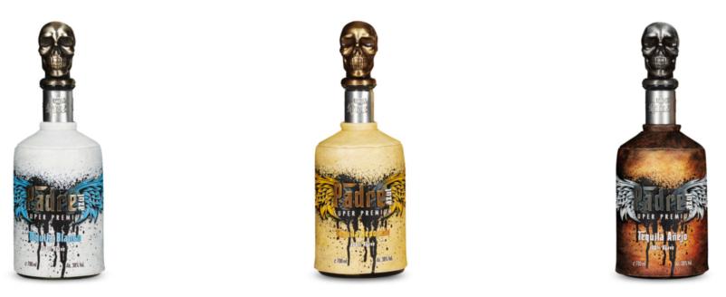 flaschen 802x328 - Tequila aus Tirol