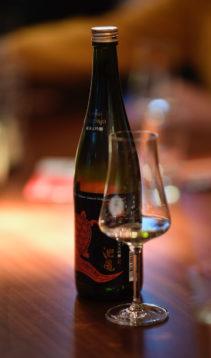 sake-sushiya-11