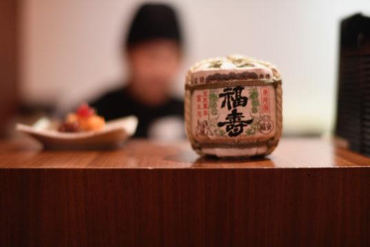 sake-sushiya-14