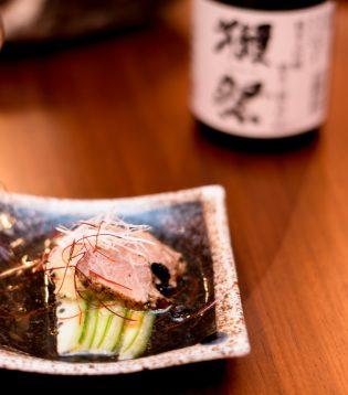 sake-sushiya-17