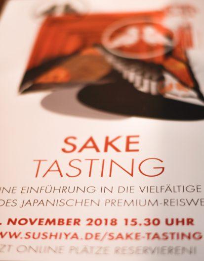 sake-sushiya-18