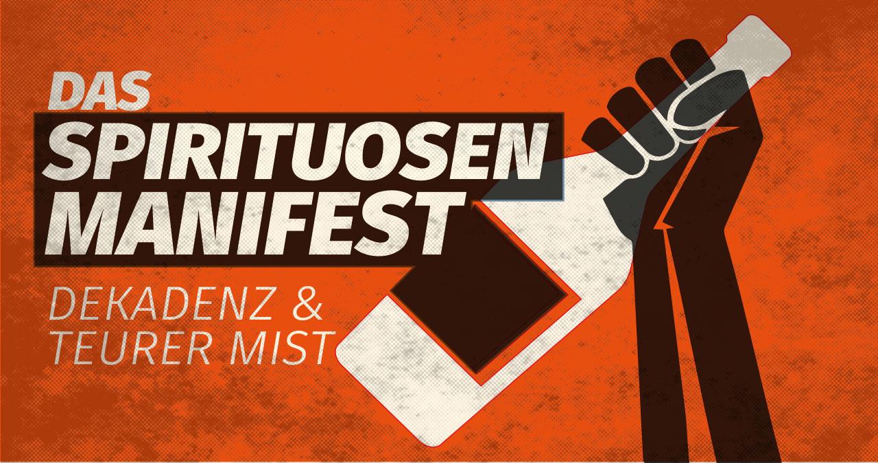 spirituosen manifest3 - Das Spirituosen-Manifest