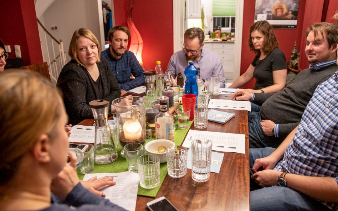 weihnachts gin tasting 13 1080x675 - Klassische Blogansicht