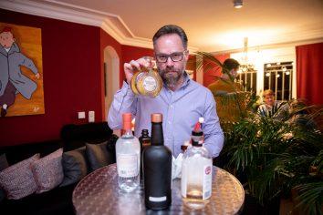 weihnachts gin tasting 26 354x236 - Nicht immer ist teuer gut