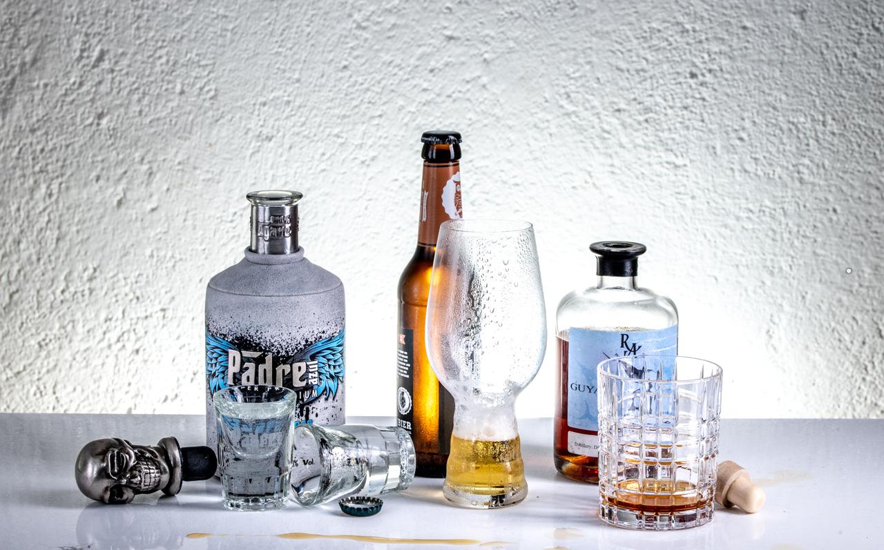 spirituosen trends 2019 8 - Spirituosen Trends 2019