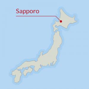 sapporo 300x300 - Whisky aus Japan