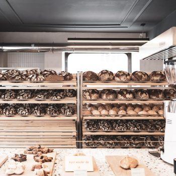 190516 Baekerhandwerk 0011 350x350 - Brotbacken mit Sauerteig