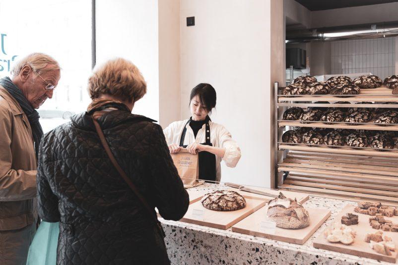 190516 Baekerhandwerk 0014 802x535 - Brothandwerk - die gläserne Bäckerei