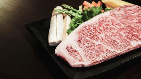 Wagyu Beef – was ist das?