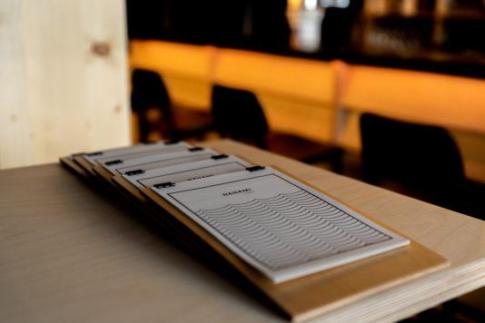 200410 corona pasing 3472 534x356 - Eine Restauranteröffnung in Zeiten von Corona