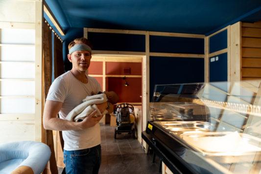 200410 corona pasing 3485 533x356 - Eine Restauranteröffnung in Zeiten von Corona