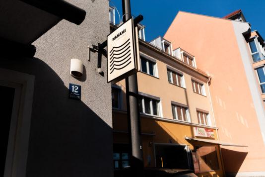 200412 Ostern 3645 534x356 - Eine Restauranteröffnung in Zeiten von Corona