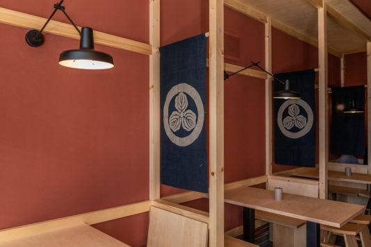 200412 Ostern 3725 534x356 - Eine Restauranteröffnung in Zeiten von Corona