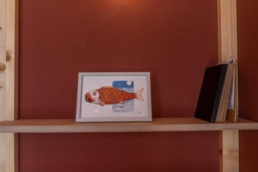 200412 Ostern 3740 533x356 - Eine Restauranteröffnung in Zeiten von Corona
