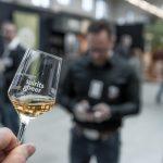 finestspirits 2018 12 o69gjeyhd61af5r22oikhliam4owbuy82w4917edlo - Münchner Gins im Geschmacksvergleich