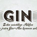 gin 10 fakten o69gjc4ysnxfgbv5j5aos47wtz2sorn12i5sldik4c - Im Gespräch mit Marc Christian - Meatingraum