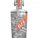 gin bayern 0008 Elf 58 Gin o69gjhrzxo55dzmym7qg72soeaazyy9f3a2ph1a730 - Münchner Gins im Geschmacksvergleich