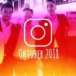 instagram oktober o69gk9z5mp7r2ai01jx99voi7ug0dvdd75n9vc4dwc - Der Juli in Bildern
