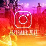 instagram september o69gk91bfv6gqojd71impdx1mgkn669mv0zse25s2k - Der Juli in Bildern