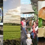 The Kerrygold Ballymaloe Literary Festival of Food and Wine