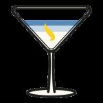 martini icon