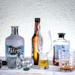 spirituosen trends 2019 8 o69gkp0ko1sc81w5lqfadrvvq0dvt112l831jri34s - Zu Gast in der Frontküche