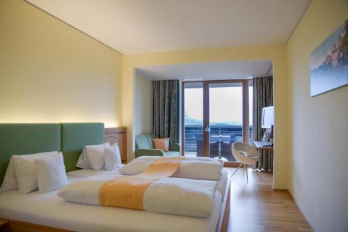 goelles-hotelzimmer-2