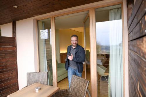 goelles-hotelzimmer-4